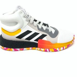 Adidas Marquee Bost Size 9.5